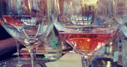 יינות כשרים מומלצים לפסח ולאביב 2019