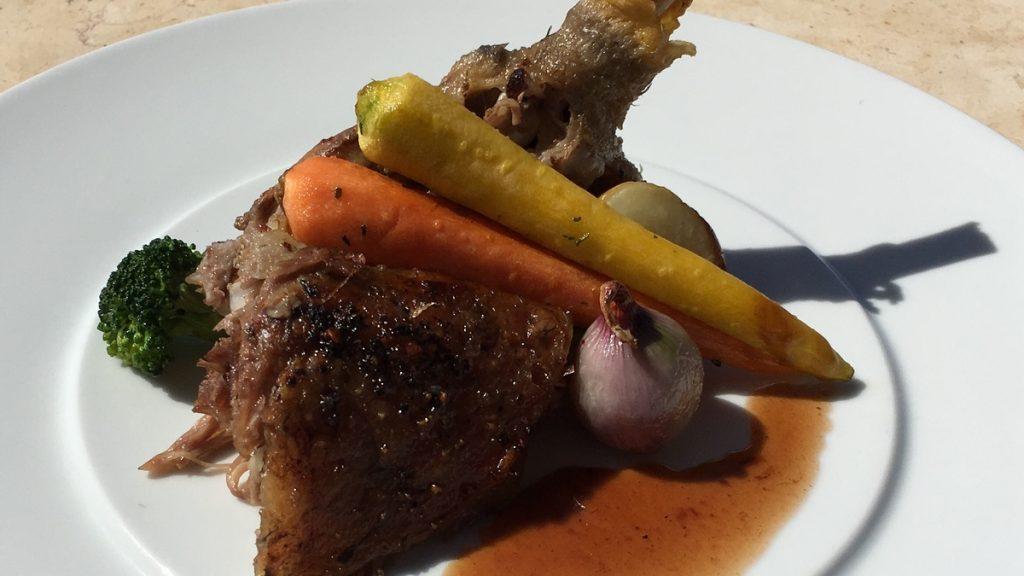 מלון הילטון תל אביב הזמנת ארוחה כשרה לסדר פסח שוק אווז