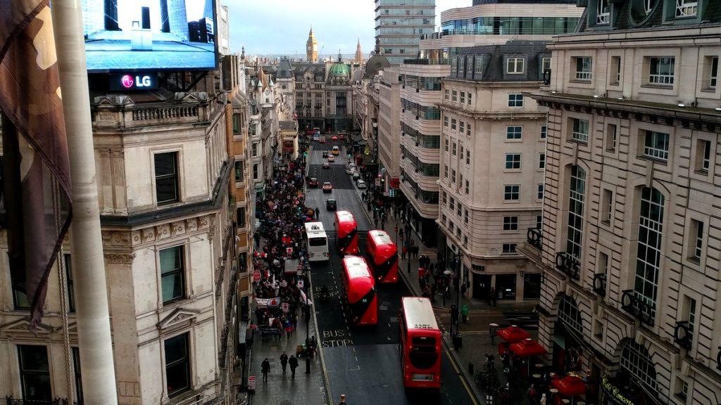 מסעדות כשרות בלונדון מסעדות כשכרות בערי אירופה