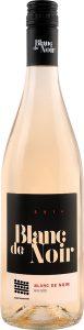 הרי גליל בלאן דה נואר יין לבן כשר