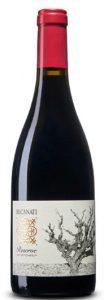 רקנאטי קריניאן יין אדום מומלץ
