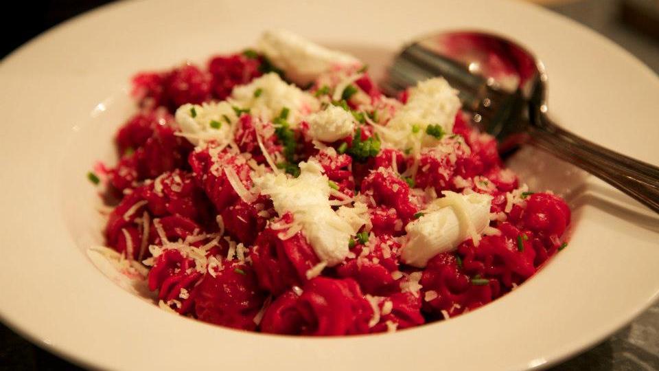פסטה בסטה מסעדה איטלקית כשרה זולה בירושלים מסעדות איטלקיות כשרות בירושלים