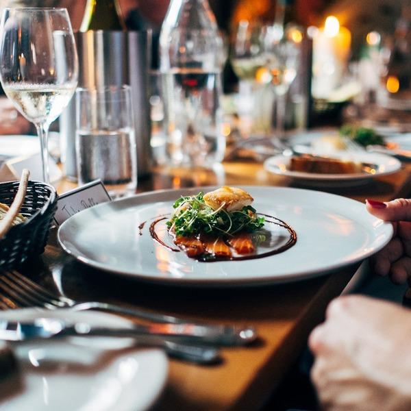 מסעדות כשרות חדשות