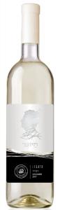 יקב היוצר- לגאטו ויונה 2017 יין לבן כשר מומלץ