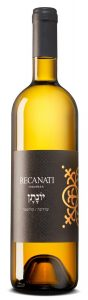 יקב רקנאטי יונתן יין לבן כשר מומלץ