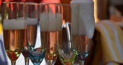 יינות מבעבעים כשרים