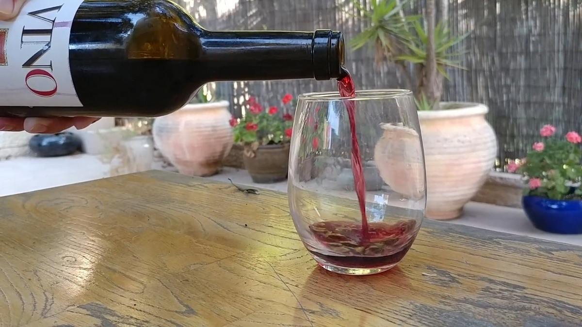 וינו יקבי כרמל יין כשר חדש זול ומומלץ