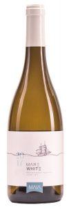 יקב מאיה- מארה וויט 17 יין כשר - צילום רן הילל