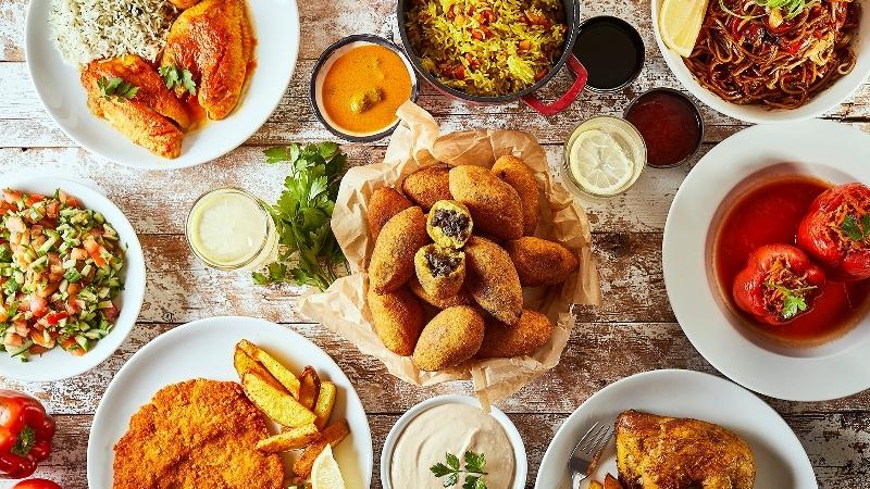 טעמאמא מסעדה כשרה בגבעתיים אוכל מוכן בגבעתיים