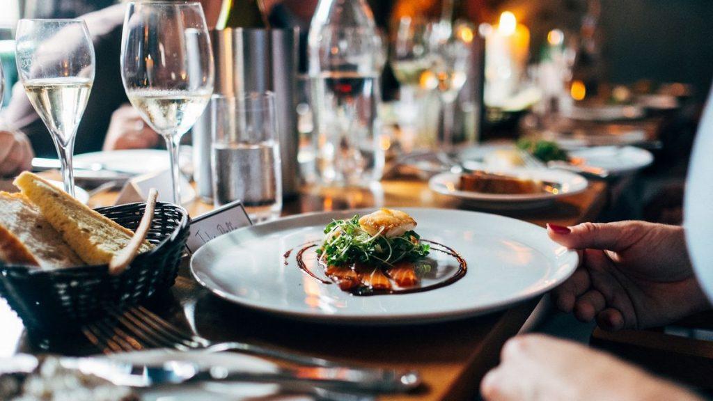 מסעדות כשרות חדשות רשימת מסעדות כשרות שנפתחו לאחרונה