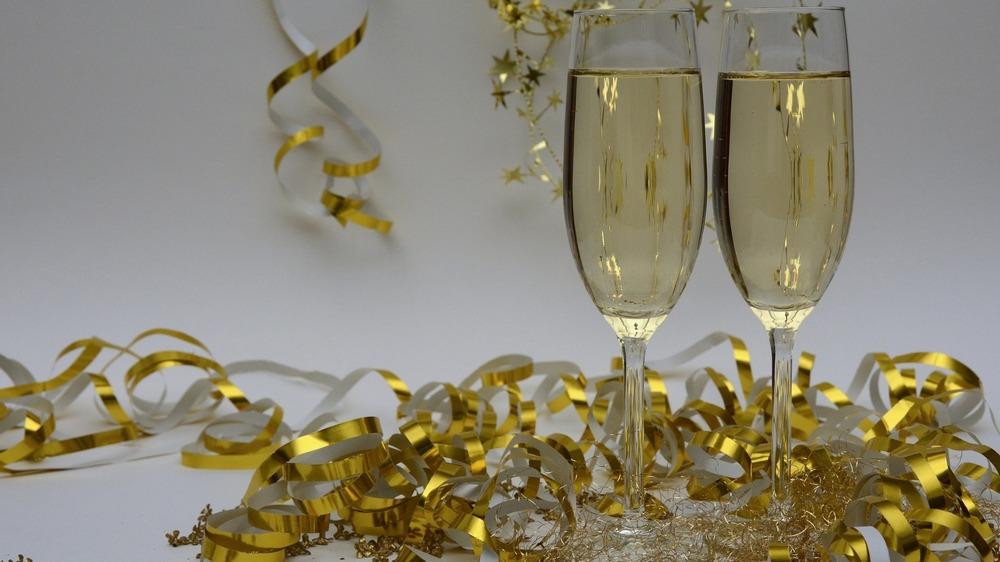 מסעדות כשרות לארוחות סילבסטר השנה החדשה