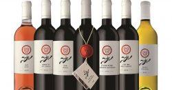 יקב יתיר: יין שהצרפתים היו גאים אם הוא היה שלהם
