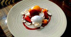 Nomi – נומי – מסעדת שף כשרה