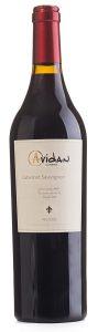 אבידן קברנה סוביניון יין אדום כשר