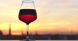 יינות כשרים מומלצים לראש השנה