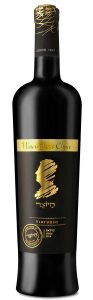 virtuoso_shiraz יין אדום כשר יקב היוצר