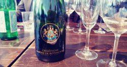 """חברת """"צור"""" מציגה יינות כשרים מהעולם ומישראל"""