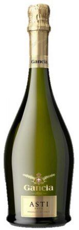 גנצ'ה אסטי יין מבעבע כשר איטלקי