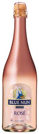 בלו נאן יין מבעבע כשר